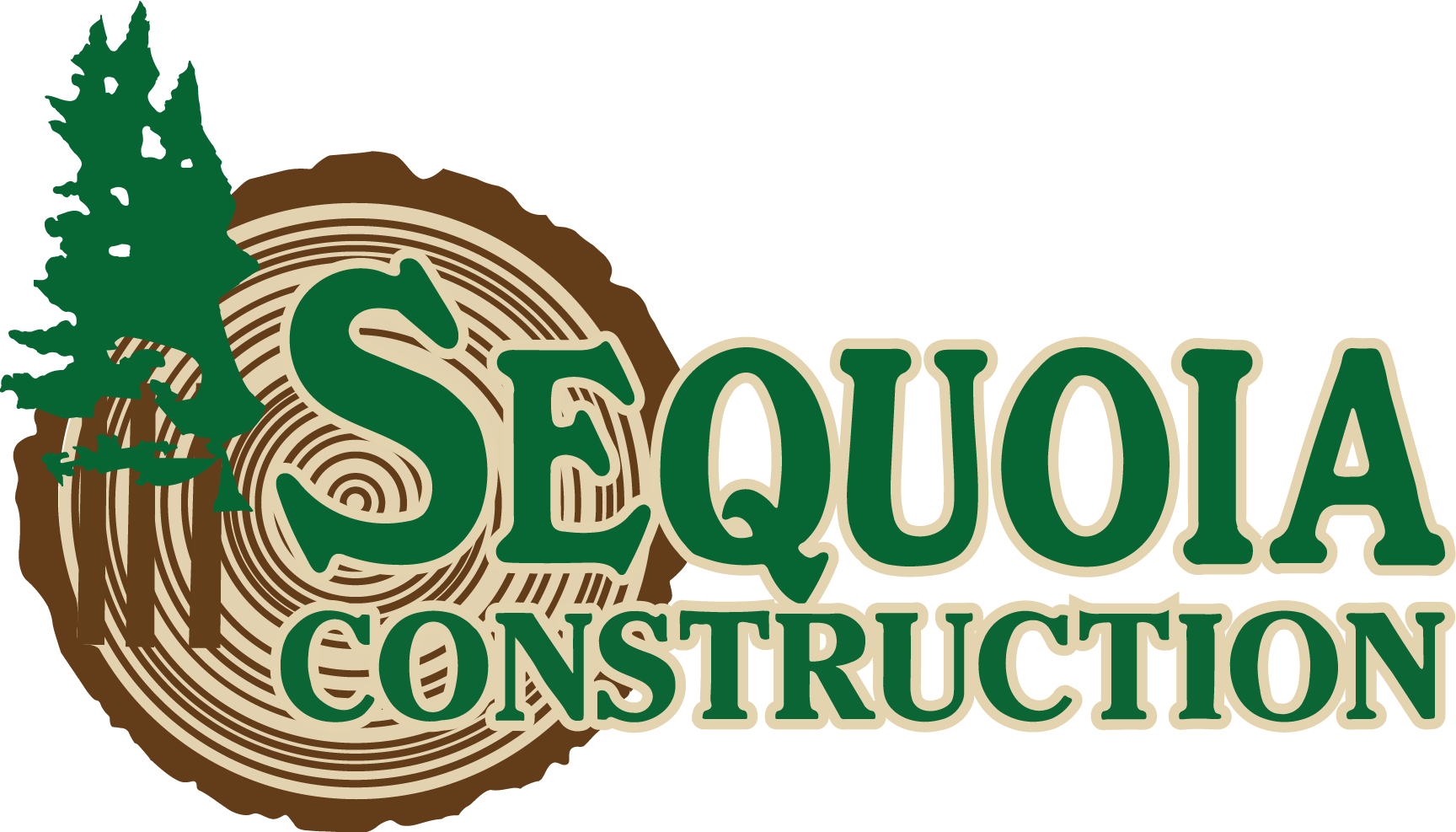 Sequoia Construction